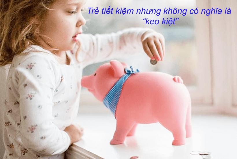 Cha mẹ Do Thái dạy trẻ quý trọng đồng tiền